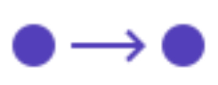 Directions_Icons.jpg