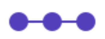 Lines_Icon.jpg